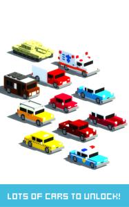 Cars_800